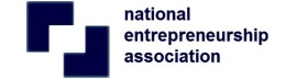 National – National Entrepreneurship Association
